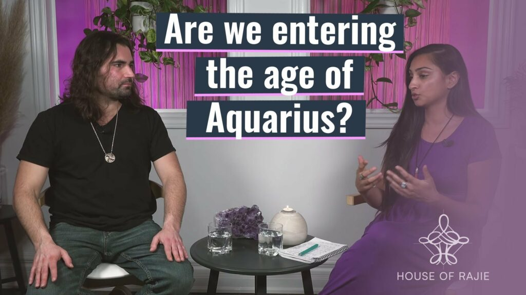 are we entering the age of Aquarius? wholehearted media thumbmnail